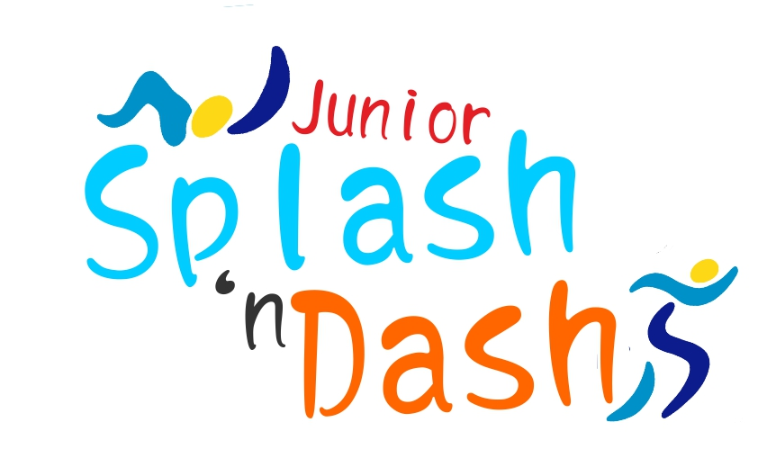 Entries open for Splash and Dash