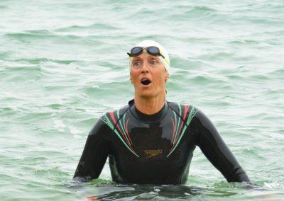 Needles Swim 2016 photo by Ed Garbett (12)