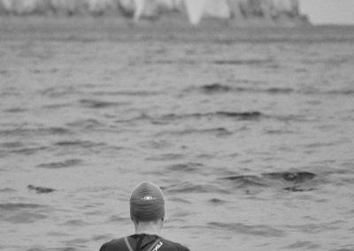 Needles Swim 2016 photo by Ed Garbett (15)