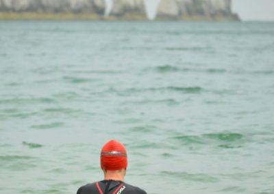 Needles Swim 2016 photo by Ed Garbett (16)