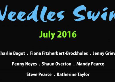 NeedlesSwimT 2016 - Back