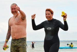 Solent Swim 2016 by Ed Garbett (44)
