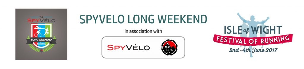 2017-spyvelo-long-weekend-web-header