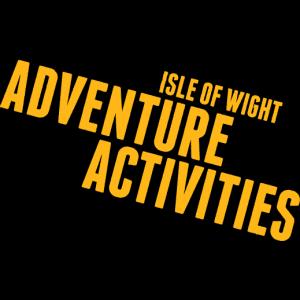 Adventure Activities