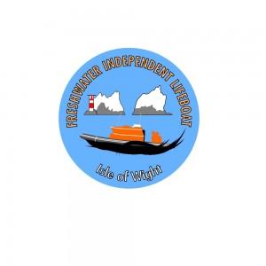 FILB New Logo