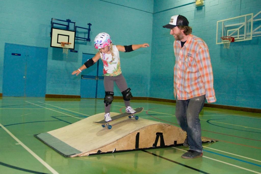 Skateboarding-9906