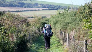 Duke of Edinburgh Expedition