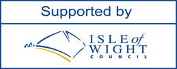 Sponsor by IOW council