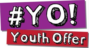 Youth-Offer-logo
