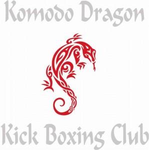 kickboxing