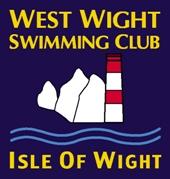 westwightswimmingclublogo