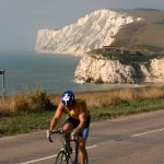 West Wight Triathlon