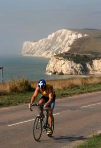 West Wight Triathlon