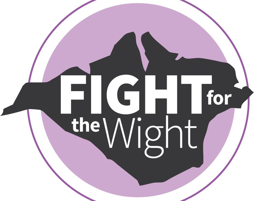 Fight For The Wight Archives West Wight Sports And