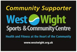Community Supporter Scheme