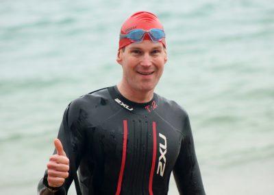 Needles Swim 2016 1 (1280x849)