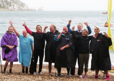 Needles Swim 2016 photo by Ed Garbett (1)
