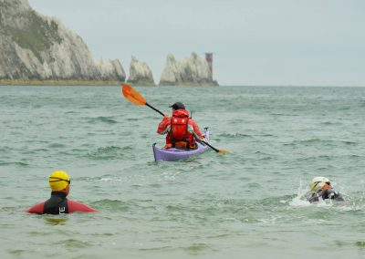 Needles Swim 2016 photo by Ed Garbett (17)