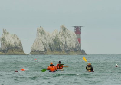 Needles Swim 2016 photo by Ed Garbett (18)