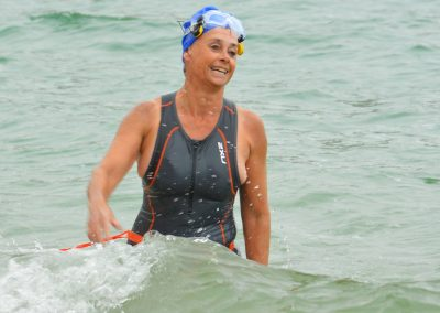 Needles Swim 2016 photo by Ed Garbett (19)