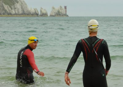 Needles Swim 2016 photo by Ed Garbett (2)