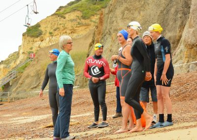 Needles Swim 2016 photo by Ed Garbett (27)