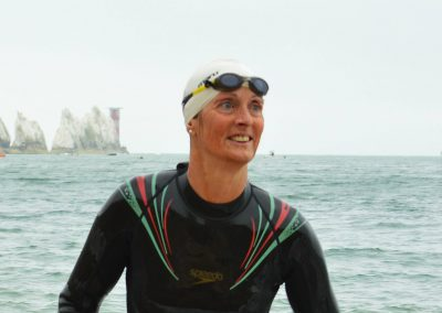 Needles Swim 2016 photo by Ed Garbett (3)