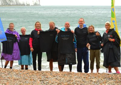 Needles Swim 2016 photo by Ed Garbett (33)