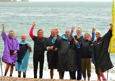 Needles Swim 2016 photo by Ed Garbett (34)