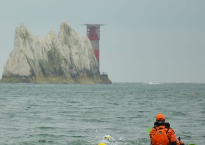 Needles Swim 2016 photo by Ed Garbett (4)