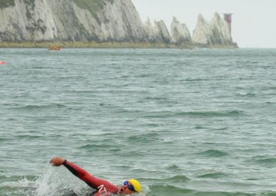 Needles Swim 2016 photo by Ed Garbett (6)