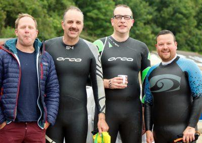 Solent Swim 2016 5