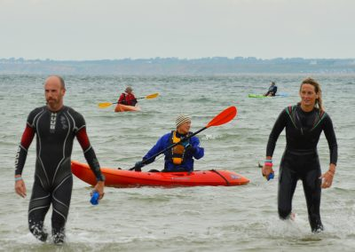 Solent Swim 2016 by Ed Garbett (11)