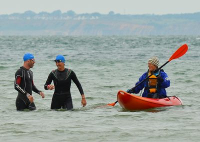 Solent Swim 2016 by Ed Garbett (12)