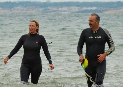 Solent Swim 2016 by Ed Garbett (16)