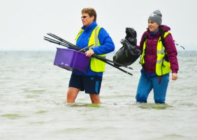 Solent Swim 2016 by Ed Garbett (17)