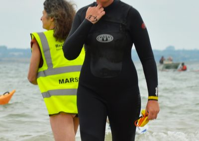 Solent Swim 2016 by Ed Garbett (31)