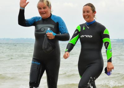 Solent Swim 2016 by Ed Garbett (36)
