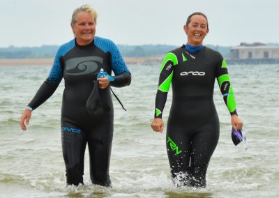 Solent Swim 2016 by Ed Garbett (37)