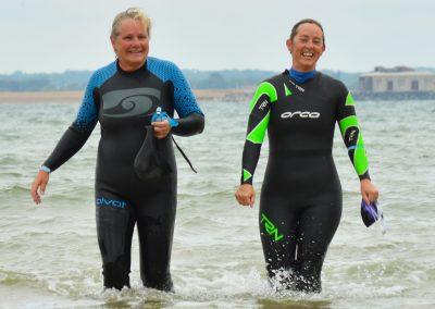 Solent Swim 2016 by Ed Garbett (37)