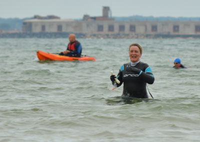 Solent Swim 2016 by Ed Garbett (40)