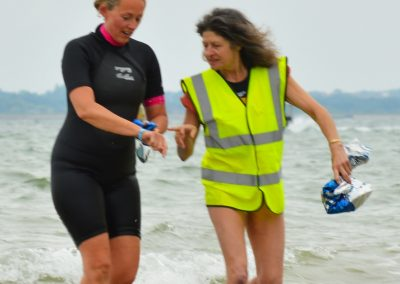 Solent Swim 2016 by Ed Garbett (45)