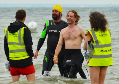 Solent Swim 2016 by Ed Garbett (46)
