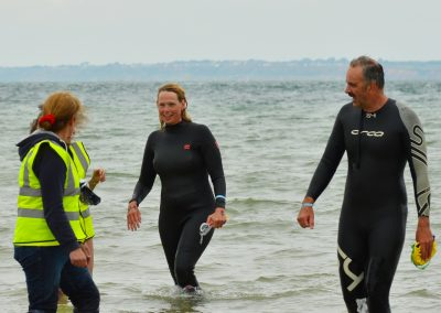 Solent Swim 2016 by Ed Garbett (48)