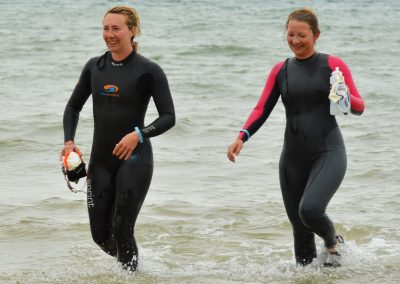 Solent Swim 2016 by Ed Garbett (49)