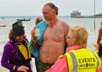 Solent Swim 2016 by Ed Garbett (50)
