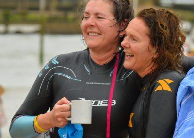 Solent Swim 2016 by Ed Garbett (53)
