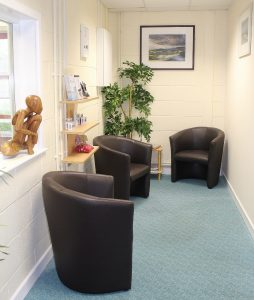 West Wight Chiropractic Clinic West Wight Sports And