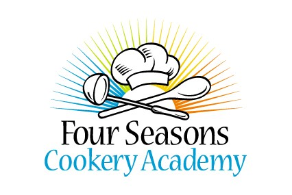 Four Seasons Cookery Academy