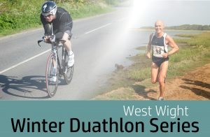 WW Winter duathlon series